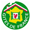 gites-de-france-logo