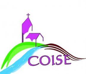Coise