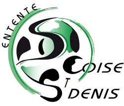logo-basket